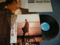 嶋大輔  DAISUKE SHIMA - チャレンジャーCHALLENGER (with POSTER)  (MINT-/.MINT) / 1984 JAPAN ORIGINAL Used  LP with OBI + POSTER