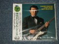 "寺内タケシとブルージーンズ TAKESHI 'TERRY' TERAUCHI & BLUEJEANS - ベストコレクション BEST COLLECTION (SEALED) / 1997 JAPAN ""BRAND NEW FACTORY SEALED未開封新品"" CD"