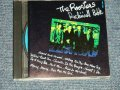 ルースターズ THE ROOSTERS - ROCK 'N' ROLL BIBLE (MINT-/MINT) / 1995 JAPAN ORIGINAL Used CD with OBI