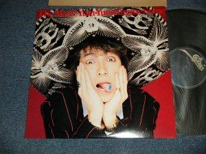 画像1: The MODS - YUM-YUM GIMME SOME (MINT-/MINT) / 1987 JAPAN ORIGINAL Used LP