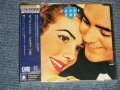 "はっぴいえんど HAPPYEND - HAPPY END (SEALED) / 1995 Released Version JAPAN ""BRAND NEW SEALED"" CD"