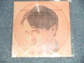 "高橋幸宏 YUKIHIRO TAKAHASHI - ...IN SOUTH ISLAND(TALK SHOW) ( - /MINT) / 1980's  JAPAN ORIGINAL ""FLEXI DISC"" Used 7"" Single"
