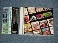 v.a. Omnibus - カルトGSコレクション ビクター編  CULT GS COLLECTION (MINT-/MINT)  / 1992 JAPAN Used CD with OBI