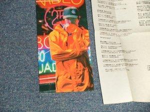 """画像1: 小沢健二 KENJI OZAWA - ある光   美しさ(Ex+++/MINT) / 1997 JAPAN ORIGINAL Used 3"""" 8cm CD Single"""