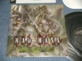 v.a. Various Omnibus - マッドマックス MAD MAX (MINT-/MINT) / 2000 JAPAN ORIGINAL Used LP
