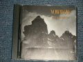 VOW WOW - MOONTAIN TOP (Ex++/MINT) / 1990 JAPAN ORIGINAL Used CD
