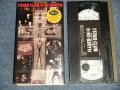 スタークラブ The STAR CLUB - THE STAR CLM RE-BIRTH (MINT-/MINT) / 1997 JAPAN ORIGINAL Used VHS VIDEO