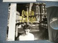 "くじら Qijila - たまご Tamago (Ex++/MINT) / 1986 JAPAN ORIGINAL ""PROMO"" Used LP with OBI"