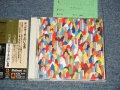 六文銭 ROKUMONSEN - キングサーモンのいる島 (MINT/MINT) / 1990 JAPAN ORIGINAL Used CD With OBI