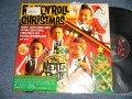 ザ・ニートビーツ THE NEATBEATS - ROCK 'N' ROLL CHRISTMAS (MINT/MINT) /2006 JAPAN ORIGINAL Used LP