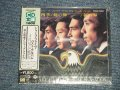 """井上宗孝とシャープ・ファイブ MUNETAKA INOUE & HIS SHARP FIVE - ベスト・アルバム THE VERY BEST OF THE SHARP FIVE (Sealed) / 1996 JAPAN ORIGINAL  2nd ISSUED Version """"BRAND NEW SEALED"""" CD"""