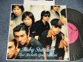 """ミッシェル・ガン・エレファント  THEE MICHELLE GUN ORELEPHANT - BABY STARDUST (MINT/MINT) / 2000 JAPAN ORIGINA Used 10""""LP"""