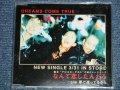 DREAMS COME TRUE - なんて恋したんだろ NANTE KOI SHITANDARO / 1999 JAPAN Promo Only Maxi-CD