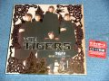 タイガース THE TIGERS - 1967-1971 THE TIGERS PERFECT CD BOX MILLENIUM EDITION / 2000  JAPAN ORIGINAL 12 CD Boxset With TITLE STICKER SEAL