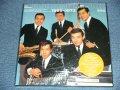 ブルー・コメッツ THE BLUE COMETS - パスと・マスターズBOX 1965-1972  THE TALES OF BLUE COMETS PAST MASTERS BOX 1965-1972/ 2000  JAPAN ORIGINAL 10 CD Boxset With TITLE STICKER SEAL
