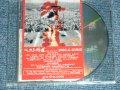 外道 GEDO - ベスト外道 BEST GEDO / 2003 JAPAN ORIGINAL PROMO ONLY CD
