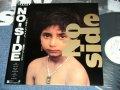 NO SIDE - NO SIDE / 1987 JAPAN ORIGINAL  LP With OBI
